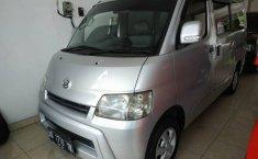 Jual Cepat Daihatsu Gran Max D 2013 di DIY Yogyakarta