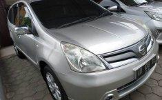 Jual Mobil Nissan Grand Livina XV 2011 di DIY Yogyakarta