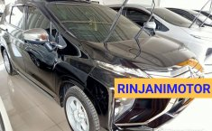 Dijual Mobil Bekas Mitsubishi Xpander ULTIMATE 2017 di Bekasi