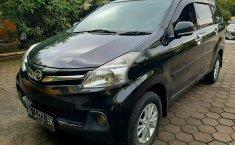 Jual Mobil Bekas Daihatsu Xenia R 2013 di Jawa Tengah