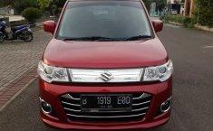 Jual Mobil Bekas Suzuki Karimun Wagon R GS 2015 di DKI Jakarta