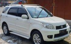 Dijual Mobil Bekas Daihatsu Terios TX 2013 di DIY Yogyakarta