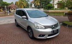 Jual Mobil Nissan Grand Livina XV 2018 di DIY Yogyakarta