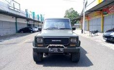 Dijual Mobil Daihatsu Taft Hiline 2.8 NA 1988 di Bekasi