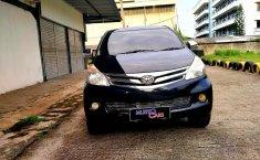 Dijual Cepat Toyota Avanza G MT 2014 di Bekasi