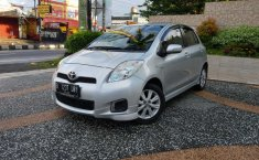Jual Mobil Bekas Toyota Yaris E 2012 di DIY Yogyakarta