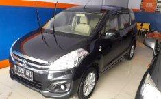 Jual Mobil Bekas Suzuki Ertiga GL 2016 di Bekasi