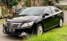 Dijual Cepat Toyota Camry V 2014 di DIY Yogyakarta