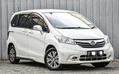 Dijual Cepat Honda Freed S 2013 di DKI Jakarta