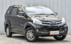 Jual Mobil Bekas Daihatsu Xenia R DLX 2015 di DKI Jakarta