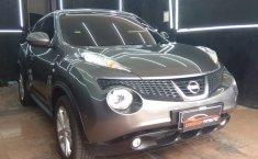 Jual Mobil Bekas Nissan Juke 1.5 Automatic CVT 2011 di DKI Jakarta