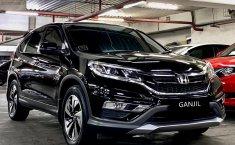 Jual Cepat Mobil Honda CR-V Prestige 2016 di DKI Jakarta