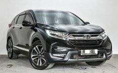 Dijual Mobil Honda CR-V Turbo Prestige 2017 di DKI Jakarta