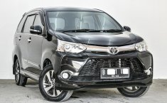 Jual Mobil Bekas Toyota Avanza Veloz 2017 di DKI Jakarta