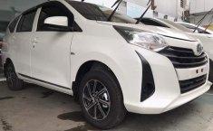 Promo Toyota Calya G 2020 cicilan 2.3jtaan, Depok