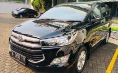 Dijual cepat Toyota Kijang Innova V Luxury 2016, DKI Jakarta