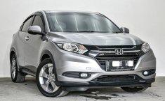 Dijual cepat Honda HR-V E 2018, 4427217