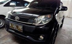 Jual Mobil Bekas Toyota Rush G 2015 di Bekasi