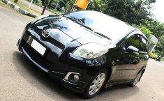 Jual Mobil Bekas Toyota Yaris S Limited 2013 di DKI Jakarta