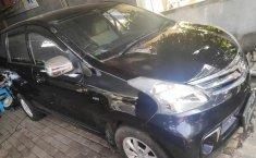 Dijual Mobil Toyota Avanza G AT 2013 di Bekasi