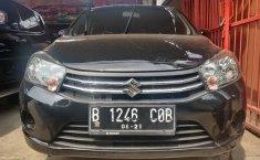 Dijual Cepat Suzuki Celerio 1.0 Hatchback MT 2015 di Bekasi