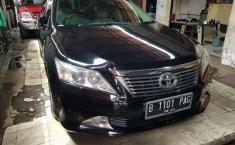 Dijual Cepat Toyota Camry V AT 2014 di Bekasi