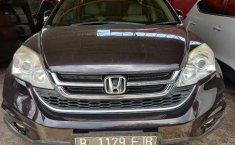 Jual Cepat Mobil Honda CR-V 2.0 MT 2012 di Bekasi