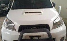 Dijual Cepat Daihatsu Terios TS EXTRA MT 2013 di Bekasi