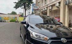 Jual Mobil Bekas Toyota Yaris TRD Sportivo 2015 di Jawa Barat