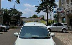 Jual Mobil Bekas Suzuki Ertiga GX MT 2013 di Bekasi