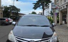 Dijual Cepat Toyota Avanza G MT 2012 di Bekasi