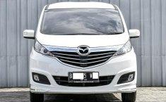 Dijual Cepat Mazda Biante 2.0 SKYACTIV A/T 2015 di Depok
