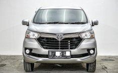 Dijual Mobil Toyota Avanza G 2015 di Depok