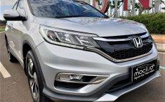 Jual Mobil Honda CR-V 2.4 2015 , DKI Jakarta