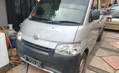 Jual Mobil Bekas Daihatsu Gran Max Pick Up 1.3 2015 di Jawa Barat