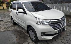 Jual Mobil Bekas Daihatsu Xenia X 2016 di DIY Yogyakarta
