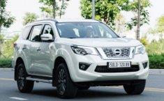 Brand New Nissan Terra 2019 DP 15 JT di Tangerang Selatan