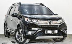 Jual Mobil Bekas Honda BR-V E 2017 di DKI Jakarta