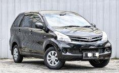 Dijual Cepat Toyota Avanza E 2013 di DKI Jakarta