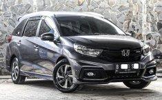 Dijual Cepat Honda Mobilio RS 2018 di DKI Jakarta