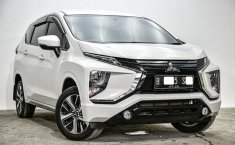 Dijual Cepat Mitsubishi Xpander EXCEED 2018 di DKI Jakarta