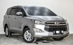 Jual Mobil Toyota Kijang Innova V 2016 di DKI Jakarta