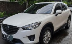 Dijual Mobil Mazda CX-5 Touring 2012 di DKI Jakarta