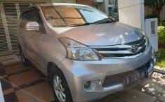 Dijual Cepat Toyota Avanza G 2013 di Bekasi