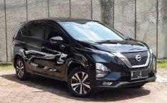 Jual Mobil Bekas Nissan Livina VE 2018 di Tangerang