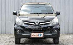 Jual Mobil Bekas Daihatsu Xenia R DLX 2015 di Depok