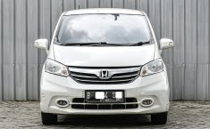 Jual Mobil Bekas Honda Freed S 2013 di Depok