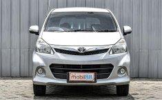 Jual Mobil Bekas Toyota Avanza Veloz 2014 di Depok