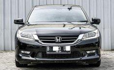 Jual Mobil Bekas Honda Accord 2.4 VTi-L 2015 di Depok