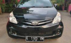 Dijual Cepat Daihatsu Xenia X 2015 di Jawa Barat